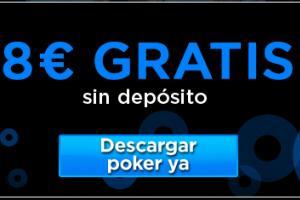 Imagen promoción