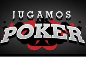 bonus pokerstars freeroll