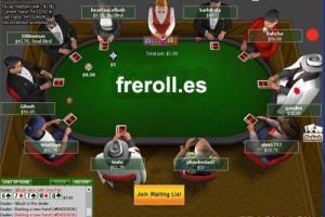 Video Online Poker, Casino Gaming Real Time, Casino Slots No Deposit Bonus
