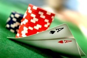 Imagen Aprender Poker